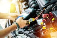 10 Best Car Battery Testers & Analyzers