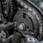 6 Symptoms of a Bad Camshaft Position Sensor, Location & Replacement Cost