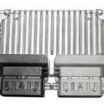 Engine Control Unit (ECU) Symptoms, Function & Location