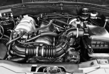 5 Symptoms of a Bad Secondary Air Injection Pump, Location & Replacement Cost