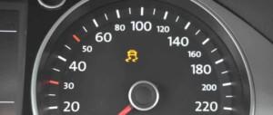 car esp light