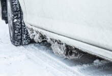 How to Protect Your Car From Rust This Winter (6 Easy Steps)