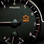 Will the Check Engine Light Reset Itself After the Problem Is Repaired?