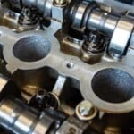 DOHC Vs. SOHC - What's The Difference Between Them?