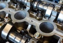 DOHC vs. SOHC - Differences Explained (Which Is Better?)