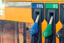 Ethanol (E85) vs Gasoline - Differences (Pros & Cons)