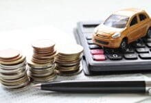 6 Tips on How to Lease a Car and Get the Best Deal