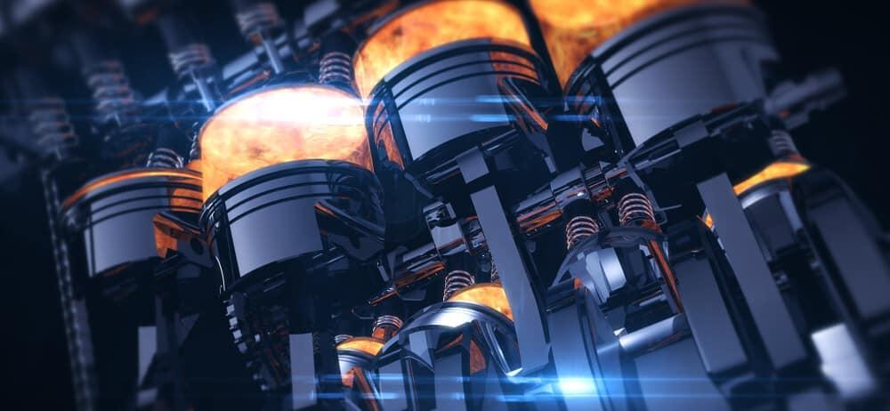 Misfiring Engine E1609865653850