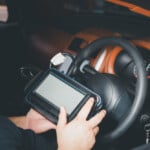 OBD1 Codes - Reading & Code List