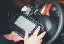 OBD1 Codes - Reading & Trouble Code List