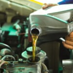 Overfilling Engine Oil: Will it damage my engine?