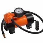 10 Best Portable Air Compressors & Tire Inflators