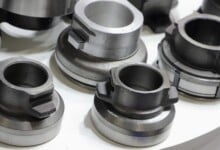 5 Symptoms of a Bad Throw-Out Bearing, Location & Replacement Cost