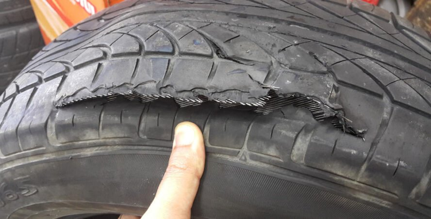tire brand to avoid purchasing