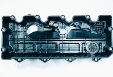 5 Symptoms of a Bad Valve Cover (& Replacement Cost)