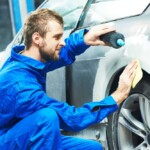 Tips for Choosing the Best Auto Body Shop