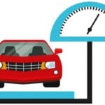 How Much Does a Car Weigh? - Average Car Weight