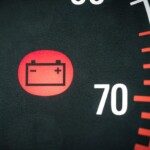 6 Causes of an Alternator Not Charging & Diagnostics