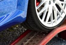 10 Best Car Ramps