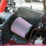 9 Best Cold Air Intakes