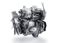 How much does a Car Engine Weigh & How to reduce it?