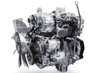 How Much Does A Car Engine Weigh? (Small or Large Engines)