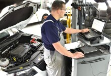 How To Troubleshoot Car Problems at Home in 5 Steps