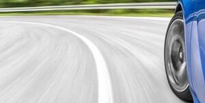 Car Turning E1611522237503
