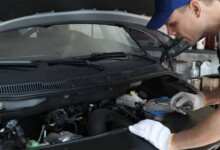 15 Most Common Car Problems & Issues