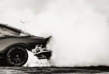 How to Increase Car Engine's Horsepower & Torque? (8 Steps)