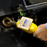 Ethanol E85 Gas Pros and Cons & Information