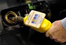 The Pros and Cons of Ethanol Fuel