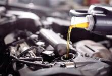 10 Common Engine Oil Myths
