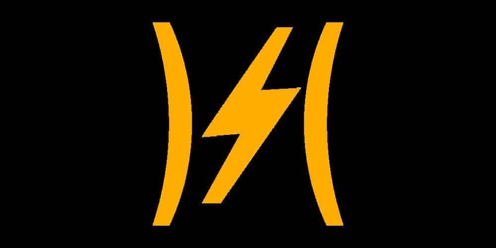 Throttle Control Warning Light (ETC) - Symptoms & Info