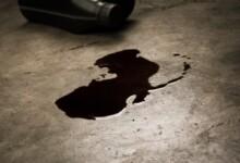 4 Symptoms of an Oil Pan Gasket Leak (& Replacement Cost)