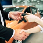 How to Transfer Your Leased Car in a Safe Way