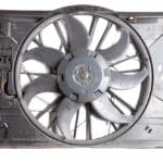 5 Reasons Why Your Radiator Fan Is Not Coming On