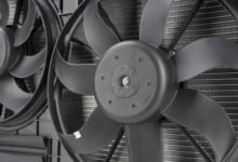 7 Causes Why Your Radiator Fan Is Not Coming On