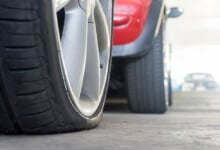 Run-Flat Tires – Pros, Cons and Information