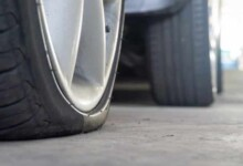 Run Flat Tires: Pros, Cons (& How They Work)