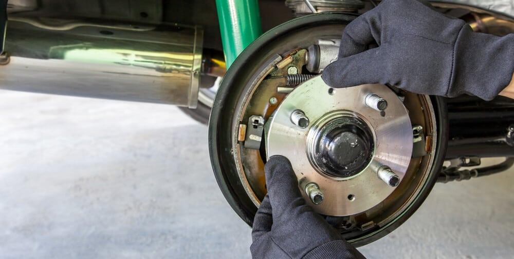 Wheel Bearing Location E1609861339377