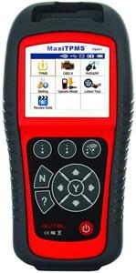 Autel MAxi TPMS Tool 1