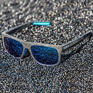 Costa Del Mar Caldera Sunglasses
