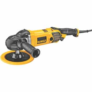 Dewalt Variable Speed 1