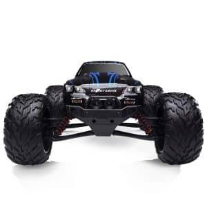 Hosim All Terrain RC Car e1567625835648