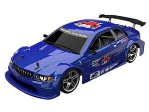 Redcat Racing EPX Drift Car e1567625879748