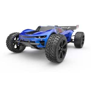 Redcat Racing Piranha Xtr