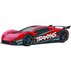 Traxxas 64077 XO 1 AWD Supercar e1567625872548
