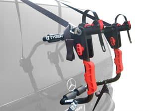Tyger Auto Bike Racks For Car