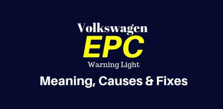 EPC Light